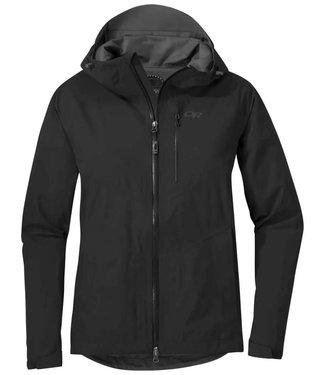 OUTDOOR RESEARCH Outdoor Research Women's Aspire Gore-Tex Jacket