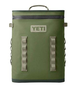 YETI Yeti Hopper Backflip 24 Cooler