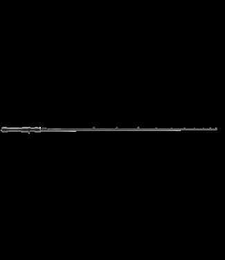 ST. CROIX St. Croix Legend Xtreme XFC70MF Casting Rod