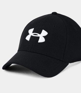 UNDER ARMOUR Under Armour Men's Blitzing 3.0 Hat