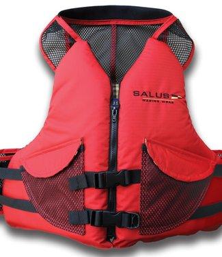 SALUS Salus Comfort Fit Life Jacket