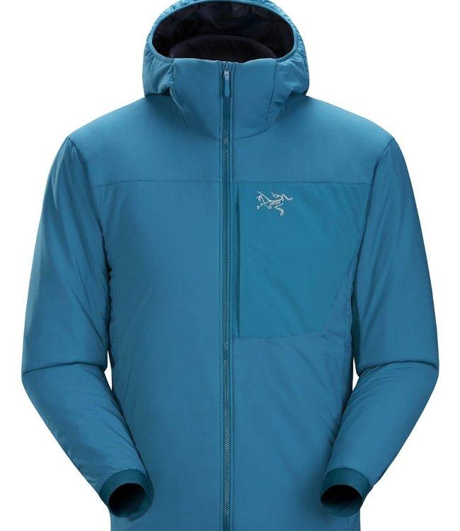 ARCTERYX Arc'teryx Men's Proton LT Hooded Jacket