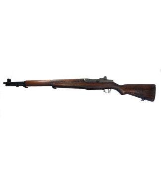 """Surplus M1 Garand Winchester 'Tipo 2' 308WIN 24"""" BBL"""