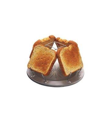 COGHLANS LTD. Coghlans Camp Stove Toaster