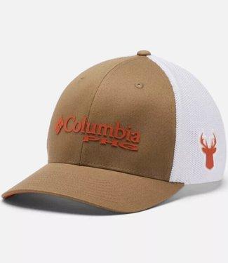 COLUMBIA Columbia PHG Mesh Hat