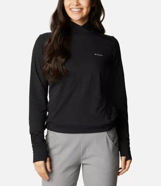 COLUMBIA Columbia Women's Weekend Adventure Pullover Shirt