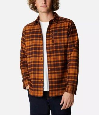 COLUMBIA Columbia Men's Outdoor Elements II Shirt