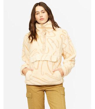BILLABONG Billabong Women's Switchback Pullover Sweater