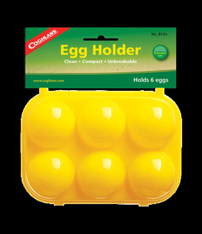Coghlan's Egg Holder - 6 Count
