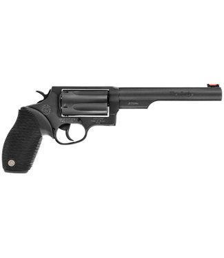 "Taurus Judge® 45 Colt / 410 GA 6.5""  BBL"