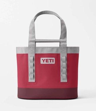 YETI Yeti Camino 35 Carryall Bag
