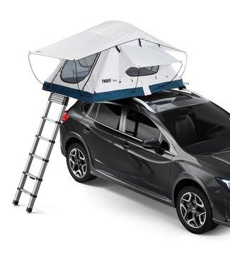 Tepui Low-Pro 2 Rooftop Tent (In-Store Demo Model)