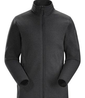 ARCTERYX Arc'teryx Women's Covert Cardigan Sweater