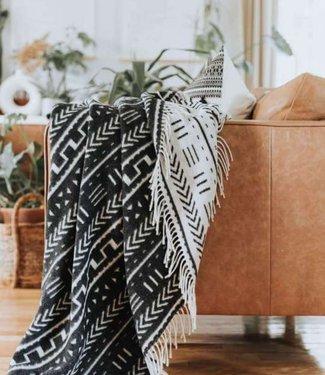 Anupaya Italy Blanket