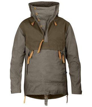 Fjallraven Men's Anorak No. 8 Jacket