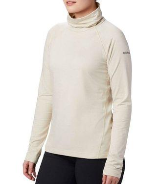 COLUMBIA Columbia Women's Bryce Canyon II Turtleneck Shirt