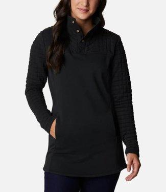 COLUMBIA Columbia Women's Sunday Summit Tunic Shirt