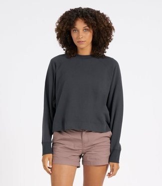 VUORI Vuori Women's Sunnyside Crew Sweater