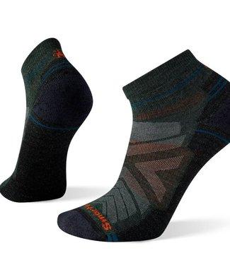 SMARTWOOL Smartwool Men's Hike Light Cushion Ankle Sock