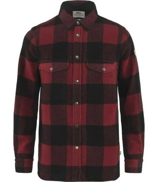 FJALLRAVEN Fjallraven Men's Canada Shirt