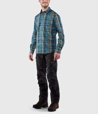 FJALLRAVEN Fjallraven Men's Fjallglim Shirt