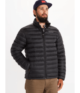 MARMOT Marmot Men's Solus Featherless Jacket