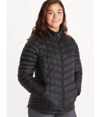MARMOT Marmot Women's Featherless Jacket