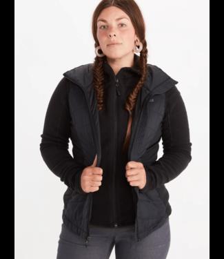 MARMOT Marmot Women's Variant Hybrid Vest