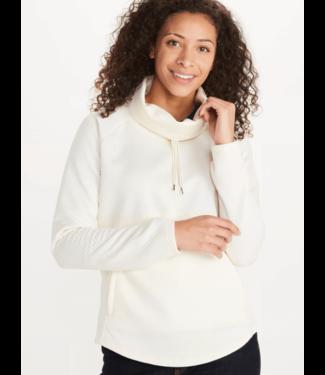 MARMOT Marmot Women's Annie Long-Sleeve Pullover Sweater