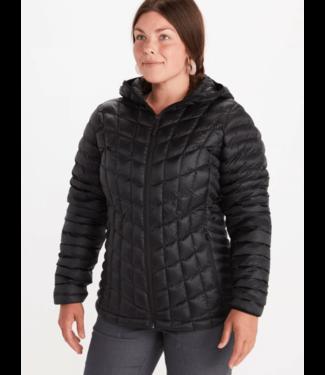 MARMOT Marmot Women's Featherless Hooded Jacket