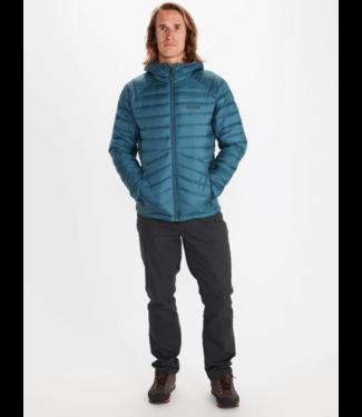 MARMOT Marmot Men's Highlander Down Hooded Jacket