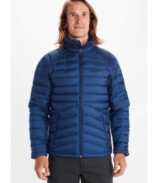 MARMOT Marmot Men's Highlander Down Jacket
