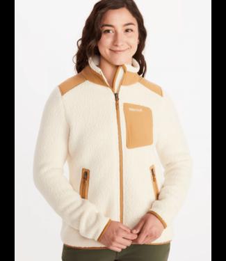 MARMOT Marmot Women's Wiley Jacket