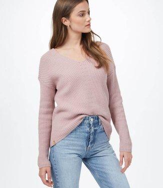 TENTREE Tentree Women's Highline V-Neck Sweater