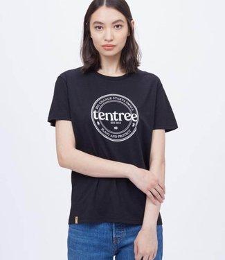 TENTREE Tentree Women's Crest T-Shirt