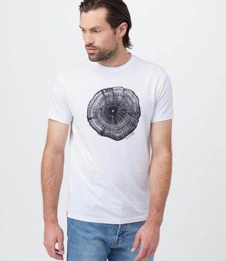 TENTREE Tentree Men's Wildfire T-Shirt