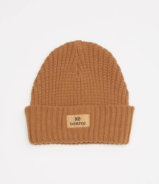 TENTREE Tentree Patch Beanie
