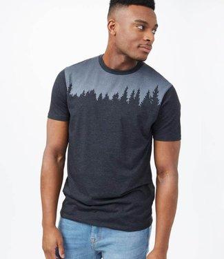 TENTREE Tentree Men's Juniper Classic T-Shirt
