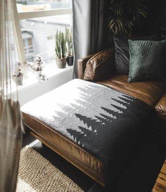 TENTREE Tentree Cotton Juniper Blanket
