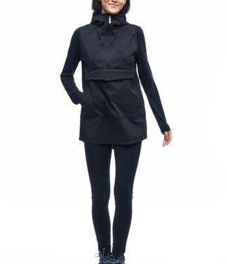 INDYEVA Indyeva Women's Cangur Vest