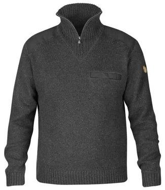 FJALLRAVEN Fjallraven Men's Koster Sweater