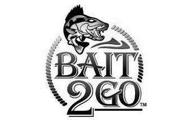 BAIT 2 GO