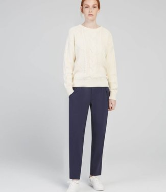 FIG CLOTHING Fig Women's Esker Sweater