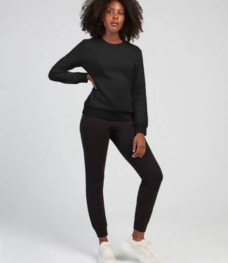 FIG CLOTHING Fig Women's Tofino Sweater