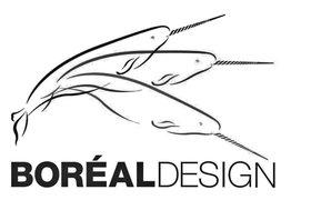 BOREAL DESIGNS