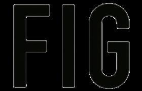 FIG CLOTHING