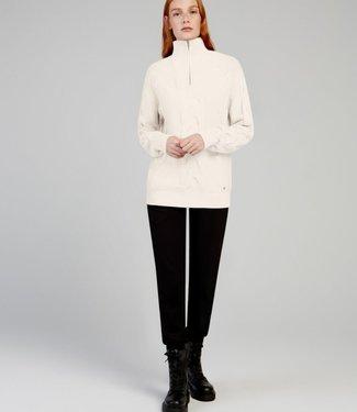 FIG CLOTHING Fig Women's Ukk Sweater