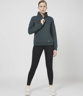 FIG CLOTHING Fig Women's Nanaimo Sweater