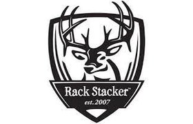 RACK STACKER INC.