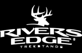 RIVERS EDGE TREESTANDS